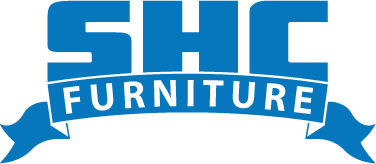 SHC Furniture Logo